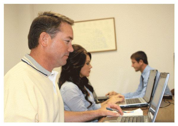Intern Nebraska program benefits businesses, students